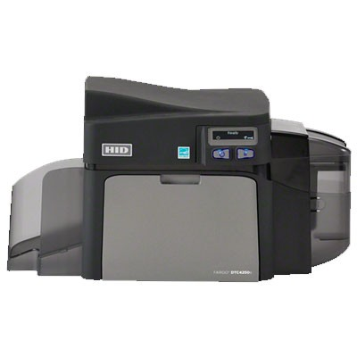 impresora-fargo-dtc4250e-single-sided