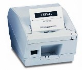 star tsp800 white cutout - copia