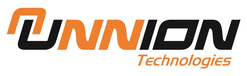 unnion technologies logo